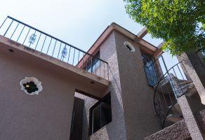 Foto de casa en venta en Lomas de Valle Dorado, Tlalnepantla de Baz, México, 13385504,  no 01