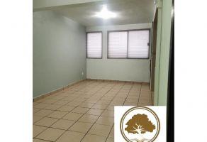 Foto de departamento en renta en El Triunfo, Iztapalapa, DF / CDMX, 22001948,  no 01