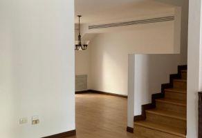 Foto de casa en venta en Cerradas de Cumbres Sector Alcalá, Monterrey, Nuevo León, 15014757,  no 01