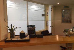 Foto de oficina en renta en Del Valle Centro, Benito Juárez, DF / CDMX, 15240062,  no 01