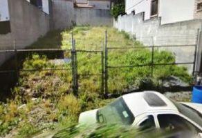 Foto de terreno habitacional en venta en Las Cumbres 5 Sector A, Monterrey, Nuevo León, 10469128,  no 01
