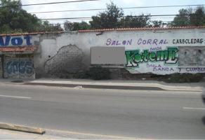 Foto de terreno comercial en venta en Santa María Chiconautla, Ecatepec de Morelos, México, 9660461,  no 01