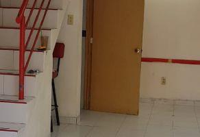Foto de local en venta en Buenavista, Cuauhtémoc, Distrito Federal, 7105471,  no 01
