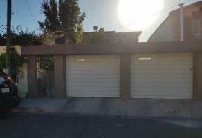 Casas en renta en tijuana baja california - Casas de citas las palmas ...