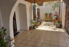 Foto de casa en venta en Los Maestros, Saltillo, Coahuila de Zaragoza, 21683097,  no 01