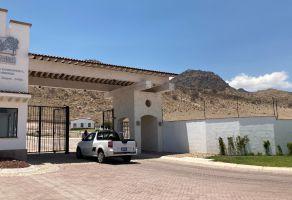 Foto de terreno habitacional en venta en Emiliano Zapata, San Luis Potosí, San Luis Potosí, 20449099,  no 01