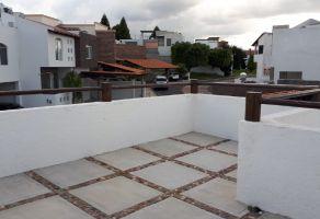 Foto de casa en condominio en venta en Colinas del Bosque 2a Sección, Corregidora, Querétaro, 13680770,  no 01