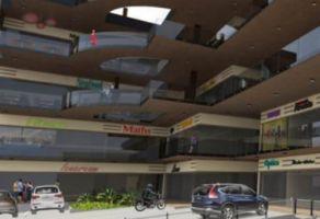 Foto de local en renta en Monterrey Centro, Monterrey, Nuevo León, 15135869,  no 01