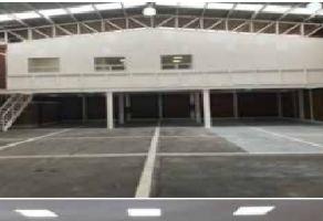 Foto de bodega en renta en Industrial Vallejo, Azcapotzalco, DF / CDMX, 15719151,  no 01