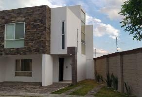 Foto de casa en renta en Angelopolis, Puebla, Puebla, 12189605,  no 01