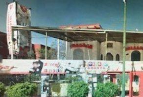 Foto de casa en venta en Tepeyac Insurgentes, Gustavo A. Madero, Distrito Federal, 6908254,  no 01
