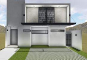Foto de casa en venta en La Gloria, Querétaro, Querétaro, 14946523,  no 01