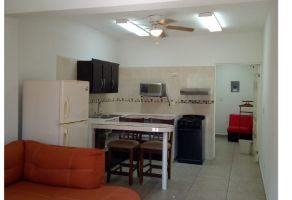 Foto de departamento en renta en Apodaca Centro, Apodaca, Nuevo León, 21032156,  no 01