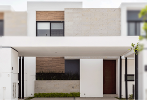 Foto de casa en condominio en venta en Buenavista, Aguascalientes, Aguascalientes, 20363313,  no 01