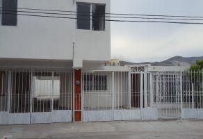Foto de casa en venta en Fuentes del Sur, Torreón, Coahuila de Zaragoza, 12977197,  no 01