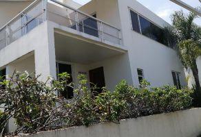 Foto de casa en condominio en venta en Lomas de Tetela, Cuernavaca, Morelos, 21488134,  no 01