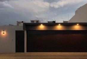 Foto de casa en venta en Jesús Tlatempa, San Pedro Cholula, Puebla, 13087762,  no 01