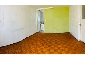 Foto de oficina en renta en San Miguel Chapultepec I Sección, Miguel Hidalgo, Distrito Federal, 6831716,  no 01