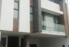 Foto de casa en renta en Jesús Tlatempa, San Pedro Cholula, Puebla, 21939956,  no 01