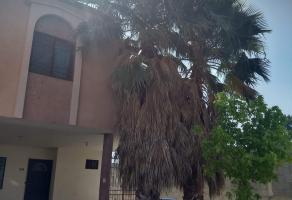 Foto de casa en renta en Privadas el Campanario, Ramos Arizpe, Coahuila de Zaragoza, 15240343,  no 01