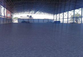 Foto de rancho en venta en La Purísima, Querétaro, Querétaro, 8457258,  no 01