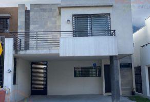 Foto de casa en venta en Cumbres del Sol Etapa 2, Monterrey, Nuevo León, 22418090,  no 01