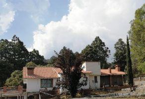 Foto de casa en venta en 3 Marías o 3 Cumbres, Huitzilac, Morelos, 19772151,  no 01