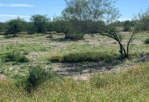 Foto de terreno comercial en venta en Gral. Bravo, General Bravo, Nuevo León, 16946759,  no 01