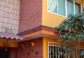 Foto de casa en venta en Ampliación Nativitas, Xochimilco, DF / CDMX, 18835922,  no 01