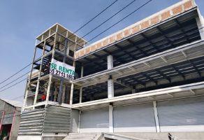 Foto de edificio en renta en Rivera de Echegaray, Naucalpan de Juárez, México, 20633948,  no 01