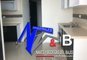 Foto de oficina en renta en Bosques del Refugio, León, Guanajuato, 15729083,  no 01
