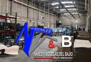 Foto de bodega en venta en Industrial Delta, León, Guanajuato, 13688643,  no 01