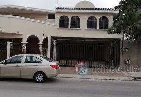 Foto de casa en venta en Jesús Luna Luna, Ciudad Madero, Tamaulipas, 15975843,  no 01