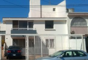 Foto de casa en renta en Ciudad de los Niños, Zapopan, Jalisco, 6962047,  no 01