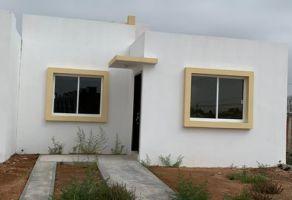 Foto de casa en venta en Nuevo Espíritu Santo, San Juan del Río, Querétaro, 21900595,  no 01