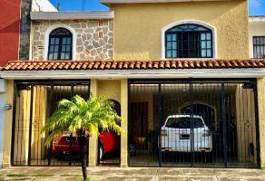 Foto de casa en venta en Tabachines, Zapopan, Jalisco, 22027026,  no 01