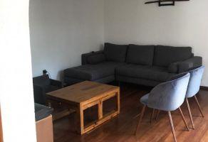 Foto de casa en condominio en venta en Olivar de los Padres, Álvaro Obregón, DF / CDMX, 21331709,  no 01