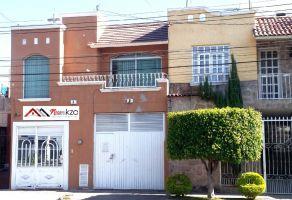 Foto de casa en venta en Seattle, Zapopan, Jalisco, 6914731,  no 01