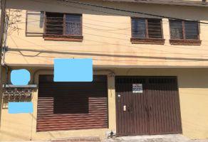 Foto de departamento en venta en Chapultepec, Cuernavaca, Morelos, 21699085,  no 01