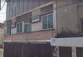 Foto de departamento en venta en Jardines del Sur, Xochimilco, DF / CDMX, 20768281,  no 01