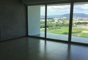 Foto de departamento en renta en Valle Real, Zapopan, Jalisco, 6917008,  no 01