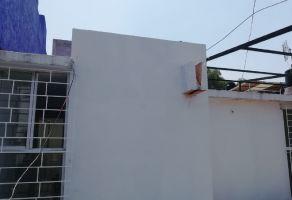 Foto de casa en venta en Atlanta 1a Sección, Cuautitlán Izcalli, México, 20364446,  no 01