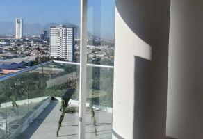 Foto de departamento en venta en Ladrillera, Monterrey, Nuevo León, 13730008,  no 01