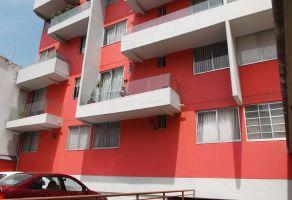 Foto de departamento en renta en Popotla, Miguel Hidalgo, DF / CDMX, 21156603,  no 01