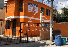 Foto de casa en venta en Obrera, Tampico, Tamaulipas, 19611312,  no 01