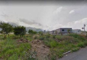 Foto de terreno comercial en venta en El Uro, Monterrey, Nuevo León, 6498782,  no 01