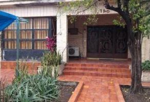 Foto de casa en venta en Anáhuac, San Nicolás de los Garza, Nuevo León, 16948677,  no 01
