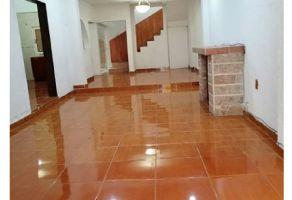 Foto de casa en venta en Residencial Zacatenco, Gustavo A. Madero, DF / CDMX, 17502921,  no 01
