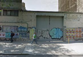 Foto de terreno comercial en venta en Centro (Área 2), Cuauhtémoc, Distrito Federal, 7566193,  no 01