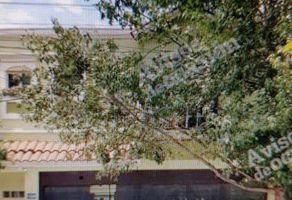 Foto de casa en renta en Residencial Real de la Silla, Guadalupe, Nuevo León, 21476717,  no 01